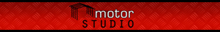Motor Studio Ltd logo
