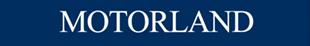 Motorland logo
