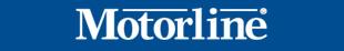 Motorline Skoda Medway logo