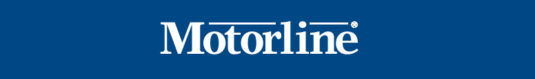 Motorline Toyota Bristol North Logo