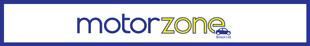 Motorzone Bristol logo