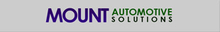 Mount Automotive Solutions logo
