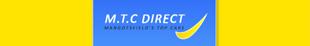 MTC Direct logo