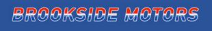 Mulso Motor Company Brookside logo