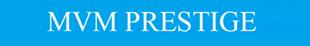 MVM Prestige logo