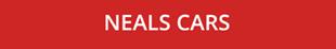 Neals Cars logo
