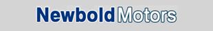 Newbold Motors logo