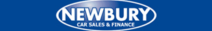 Newbury Car Sales logo