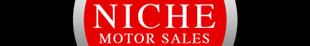 Niche Motor Company logo