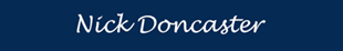 Nick Doncaster Car Sales logo