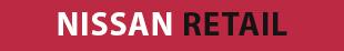 Nissan Birmingham Central logo