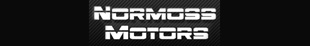 Normoss Motors logo