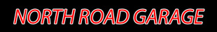 North Road Garage logo