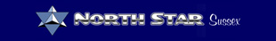 North Star Sussex Ltd logo