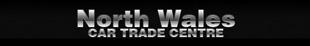 North Wales Trade Centre logo