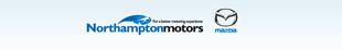 Northampton Motorpark logo