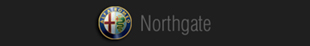 Northgate Alfa logo