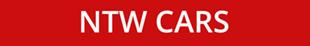 NTW Cars logo