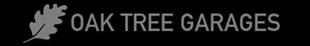 Oak Tree Garages Ltd logo
