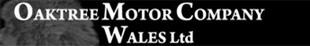 Oaktree Motor Company Wales Ltd Logo