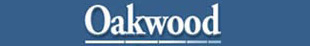 Oakwood Cars logo