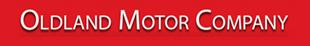 Oldland Motor Company logo