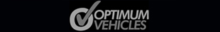 Optimum Vehicles Ltd Logo