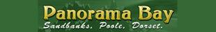 Panorama Bay Motor Company logo