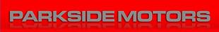 Parkside Motors logo
