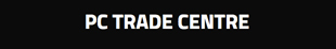 PC Trade Centre logo