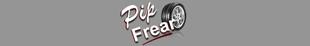 Pip Frear logo