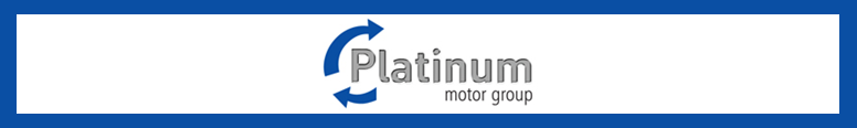 Platinum Renault Trowbridge Logo