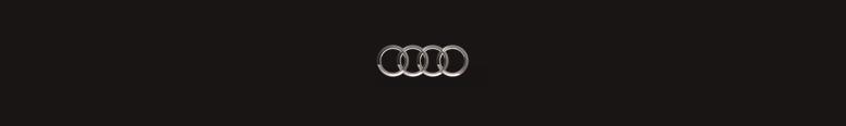 Poole Audi Logo