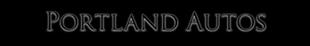 Portland Of Bawtry logo
