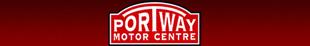Portway Motor Centre logo
