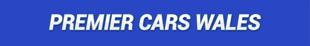 Premier Cars Wales logo