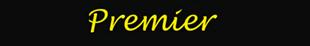 Premier Motor Trading Company Ltd logo
