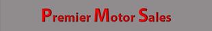 Premier Motors logo