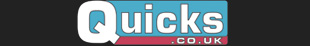 Quicks Hull logo