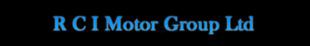 R C I Motor Group Ltd logo