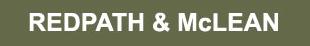 Redpath & McLean Motor Co. Ltd logo
