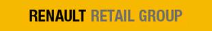 Renault Croydon logo