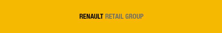 Renault Liverpool Logo