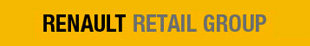 Renault Wirral logo