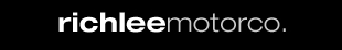 Richlee Motor Company logo