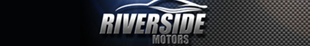 Riverside Motors logo