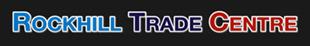 Rockhill Trade Centre logo