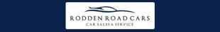 Rodden Road Cars logo
