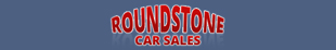 Roundstone Car Sales logo