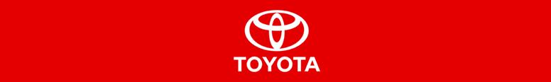 Roundswell Toyota Logo